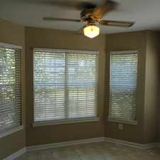 Rental info for House for rent in Simpsonville.