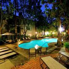 Rental info for Casa Granada