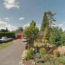 Rental info for Single Family Home Home in Enumclaw for For Sale By Owner