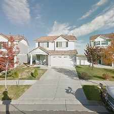 Rental info for Single Family Home Home in Denver for Rent-To-Own