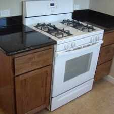 Rental info for Executive Downtown SLO 1 Bed + Office Apartment