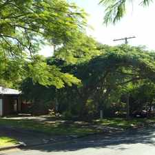 Rental info for ORMISTON GEM! in the Brisbane area