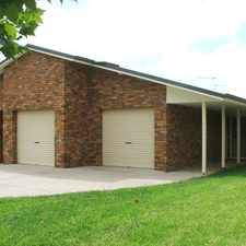Rental info for Near UNE Campus in the Armidale area