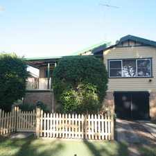 Rental info for Dovedale Family Home in the Grafton area