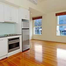 Rental info for In the heart of it all! in the Carlton area