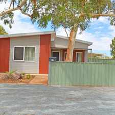 Rental info for Give Me a Home Among the Gum Trees!