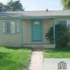 Rental info for House for rent in Yuba City for $900.