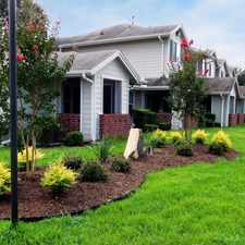 Rental info for Woodlands of Beaumont in the Beaumont area