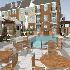Rental info for 525 Historic Kempsville