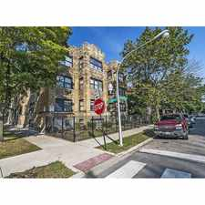 Rental info for 7754 S Loomis Blvd - Pangea Apartments