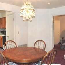 Rental info for $1,000 / 2 bedrooms - Great Deal. MUST SEE. Carport parking!