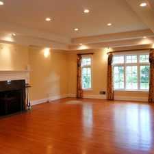Rental info for Fabulous rental in a prime Fox Meadow location!