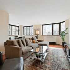 Rental info for Park Ave S & E 22nd St in the Flatiron District area