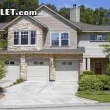 Rental info for $2000 3 bedroom Townhouse in Gulf Coast The Woodlands in the The Woodlands area