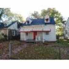 Rental info for 2006 Gordon Avenue-4 BED 1 BATH For $995!! SCHEDULE AN APPOINTMENT !! in the Oak Grove area