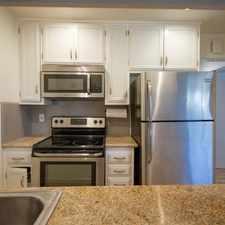 Rental info for 1200 Manhattan Beach Boulevard in the 90266 area