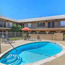 Rental info for Buena La Vista Apartment Homes