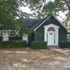 Rental info for Cute, updated country cottage in a private setting
