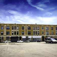 Rental info for NEWLY REMODELED FOR 2017! 2 BR Apartment, Hardwood Floors, New Appliances & Cabinetry. VETERANS, SENIORS and SECTION 8 welcomed. NO PETS, NO DRUGS ALLOWED. There are a few vacancies remaining --- APPLY TODAY AT : http://Foster.Properties in the West Garfield Park area