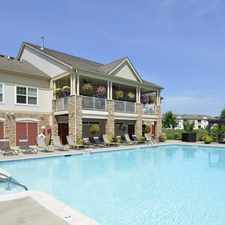 Rental info for Pottstown - Apartment - 2 bedrooms - ready to move in.