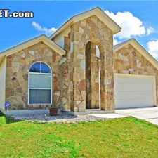 Rental info for $2200 3 bedroom House in Southeast Austin Other SE Austin