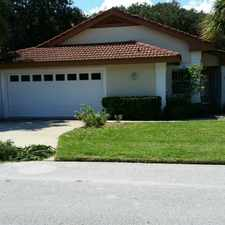 Rental info for 3 San Jose Drive