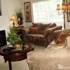 Rental info for NEW REMODELED Condo for Lease - 3 story - Farragut in the Farragut area