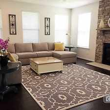 Rental info for $2400 4 bedroom House in Lewes