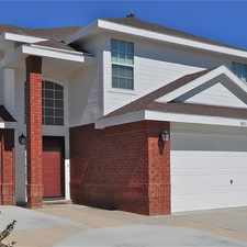 Rental info for Just Listed - 8019 Lyndsi Ave NW (4-BR, 2.5-BA, 2CG, .013 Acre Lot)