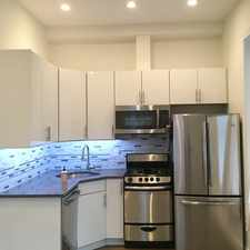 Rental info for Lincoln Place in the Park Slope area