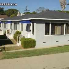 Rental info for $2250 2 bedroom Apartment in South Bay El Segundo in the El Segundo area