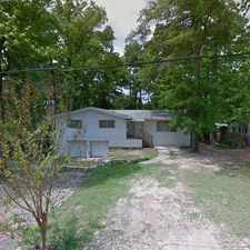 Rental info for Single Family Home Home in Ozark for Rent-To-Own