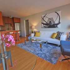 Rental info for 4011 19th st #1-4 in the Eureka Valley area