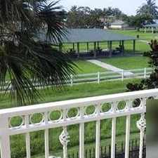 Rental info for Save Money with your new Home - Fort Pierce