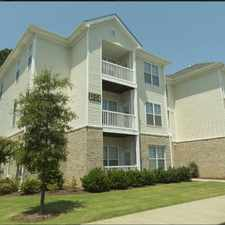 Rental info for Avalon Apartment Release