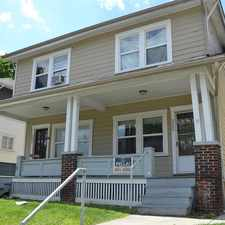 Rental info for 2243-2245 Neil Ave in the 43201 area