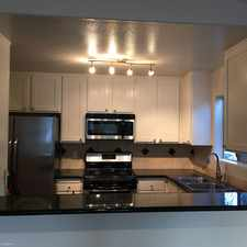 Rental info for 5726 Tyrone Ave