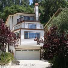 Rental info for 6288 Ruthland Road