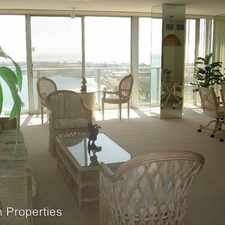 Rental info for 1820 Avenida Del Mundo,