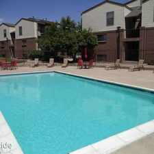 Rental info for 2380 West 76th Ave