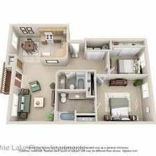 Rental info for Olp 5264 Ne 121st Avenue