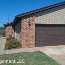 Rental info for 3207 Lois Arline Circle
