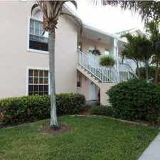 Rental info for 28250 Pine Haven Way