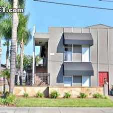 Rental info for $1595 2 bedroom Apartment in San Gabriel Valley Azusa in the Azusa area