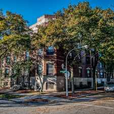 Rental info for Pangea Commons - 5032 S St Lawrence in the Bronzeville area