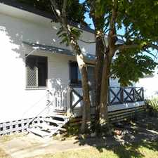 Rental info for COSY COTTAGE IN A GREAT LOCATION! in the Hervey Bay area