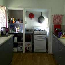 Rental info for Centrally Located 2 bed House in the Yeppoon area