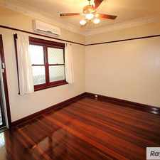 Rental info for Neat and Tidy 2 Bedroom Apartment. Contact Office for Private viewing.
