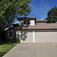 Rental info for Beautiful home for rent in Antelope + Pool! in the Antelope area