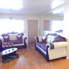 Rental info for Theta Apartments in the Montgomery Heights area